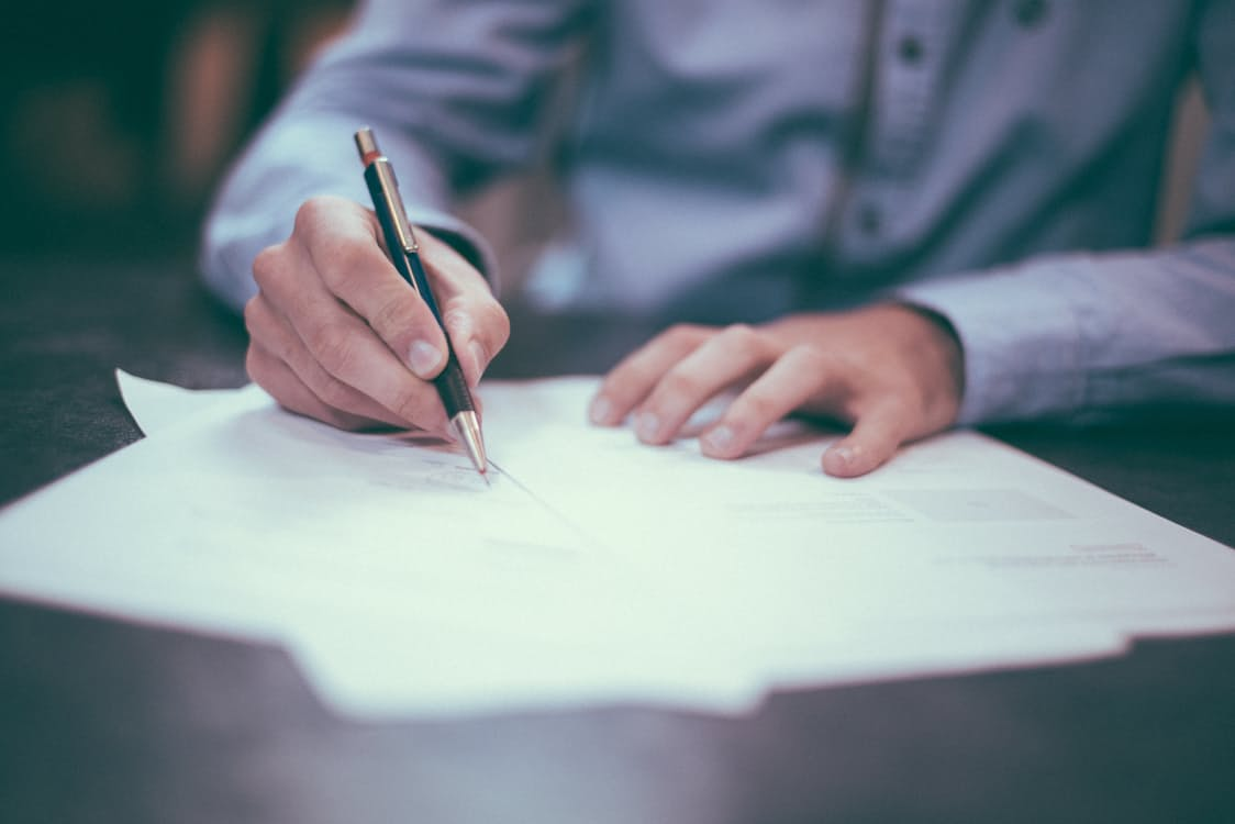 Come gestire i Diritti d'Autore su libri e articoli giornalistici con Patamu [intervista]