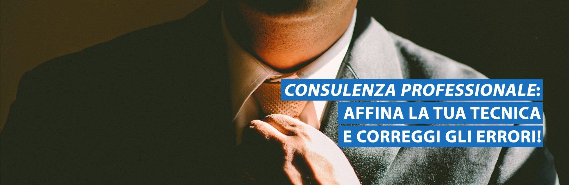 vivere-di-scrittura-con-self-publishing-e-web-consulenza-professionale-di-scrittura-e-marketing-editoriale