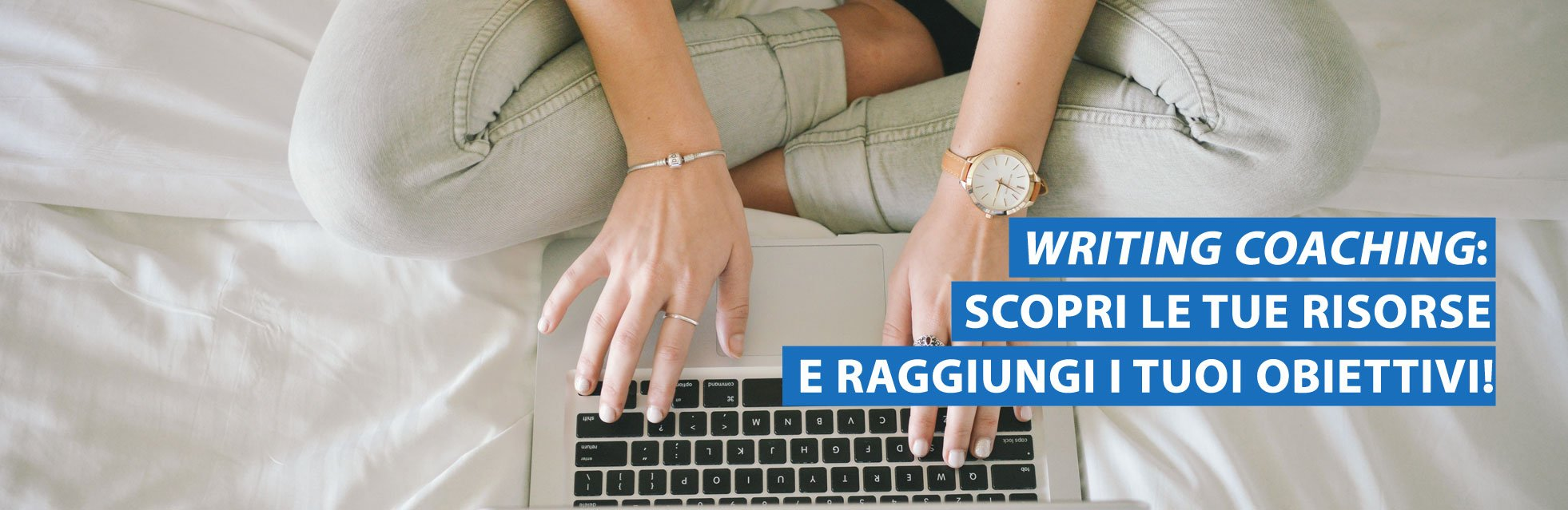 vivere-di-scrittura-con-self-publishing-e-web-marketing-editoriale-servizio-di-mental-writing-coaching