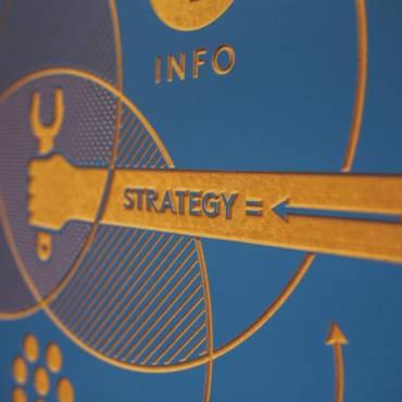 Strategie di marketing editoriale. Come diventare popolare?