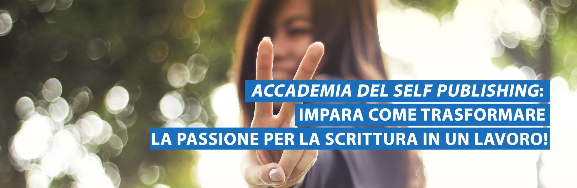 accademia-self-publishing-scuola-scrittura-online