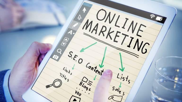 Come vendere un libro online e fare soldi?
