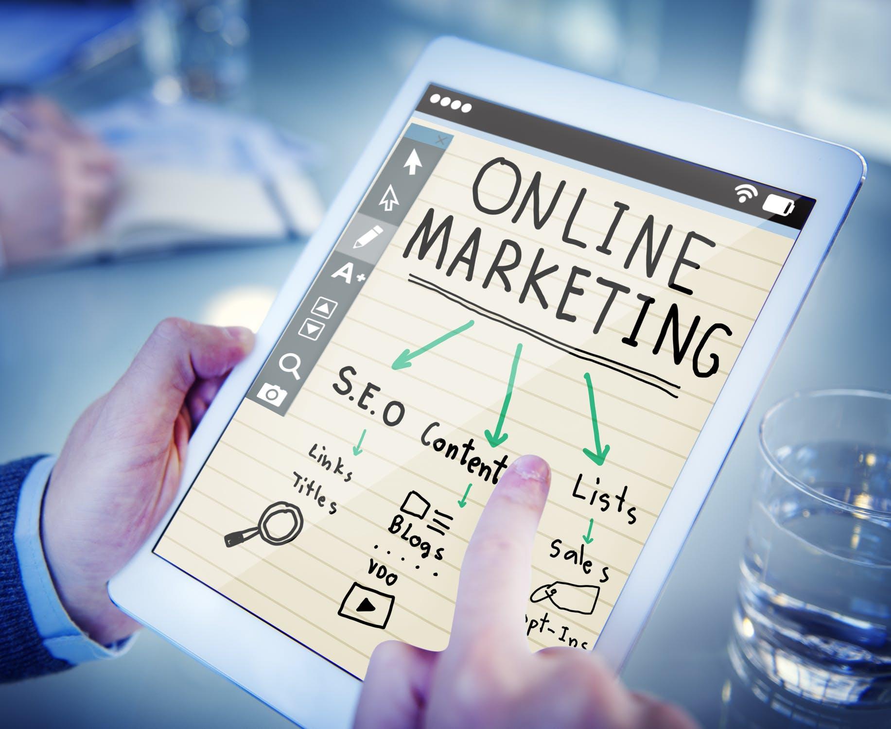 Come vendere un libro online e fare soldi