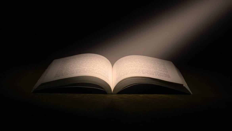 Quanto deve essere lungo un libro?