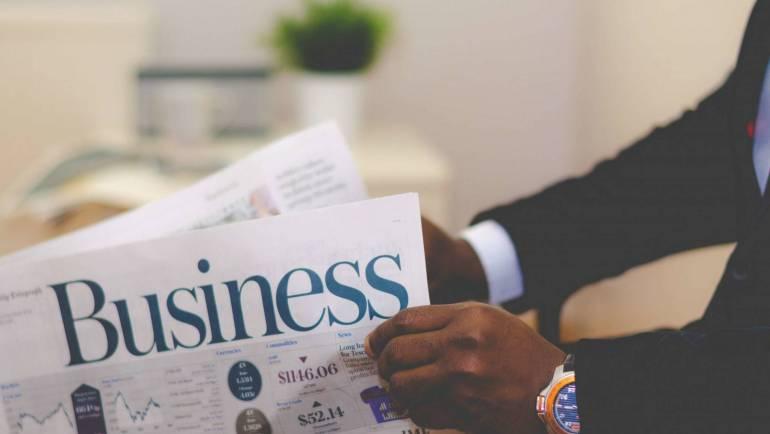 Come fare soldi online con la scrittura: crea il tuo business