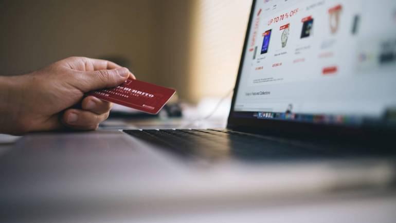 Realizzazione di e-commerce: come creare un sito-negozio online di valore