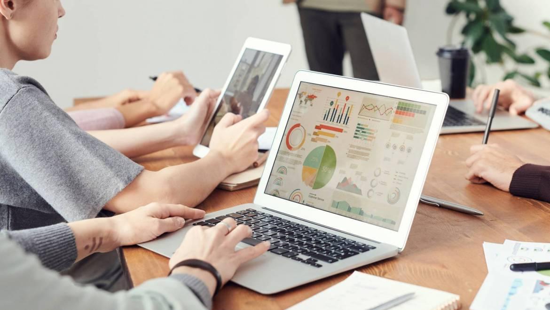 Come creare un business online: la SWOT analysis