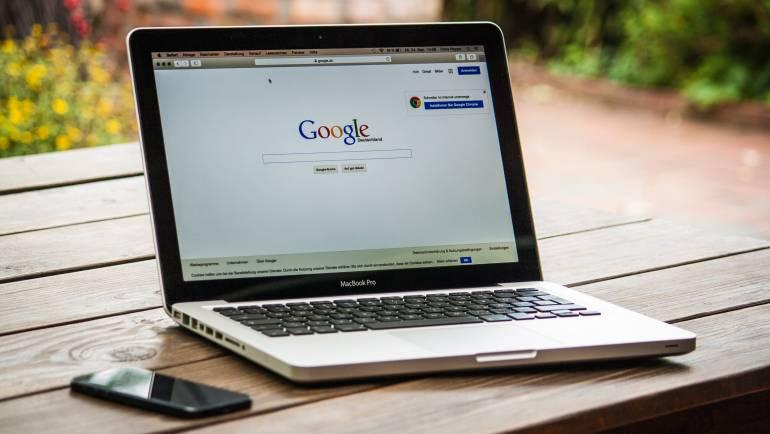 Come scrivere per il web: tecniche e strategie