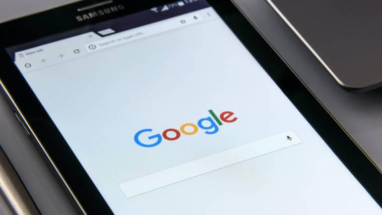 Come farsi trovare su Google?