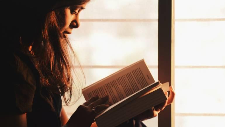 Come scrivere bene: l'incipit