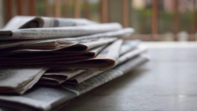 Come scrivere un comunicato stampa: le regole fondamentali